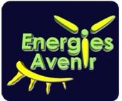 Energies Avenir