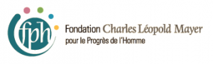 Fondation Charles Leopold Mayer